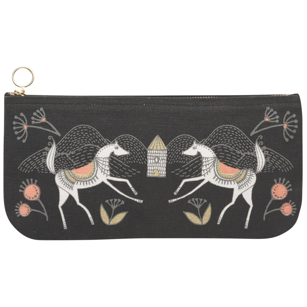 Wild Tale Provision Pouch