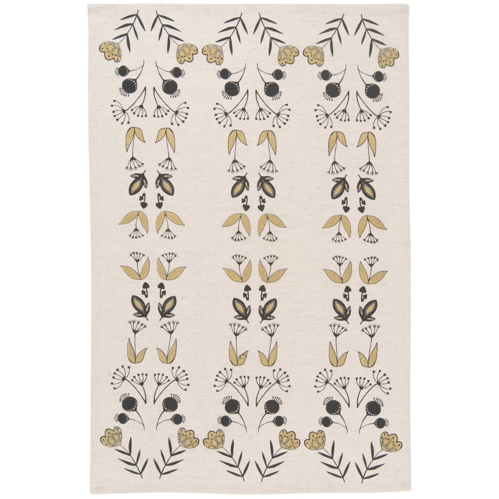 Wild Tale Tea Towels Set of 2 product 2