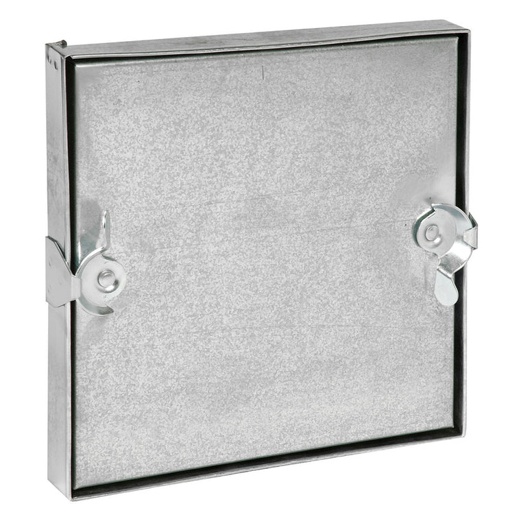 Single Skin Access Door (ADC14)