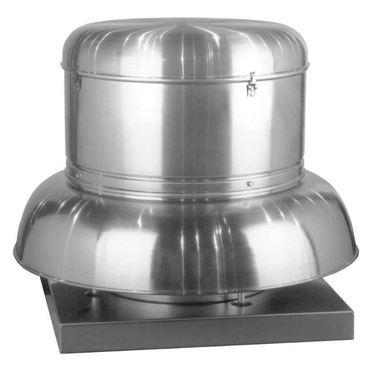 Downblast Centrifugal Exhaust Fan (ACEB)