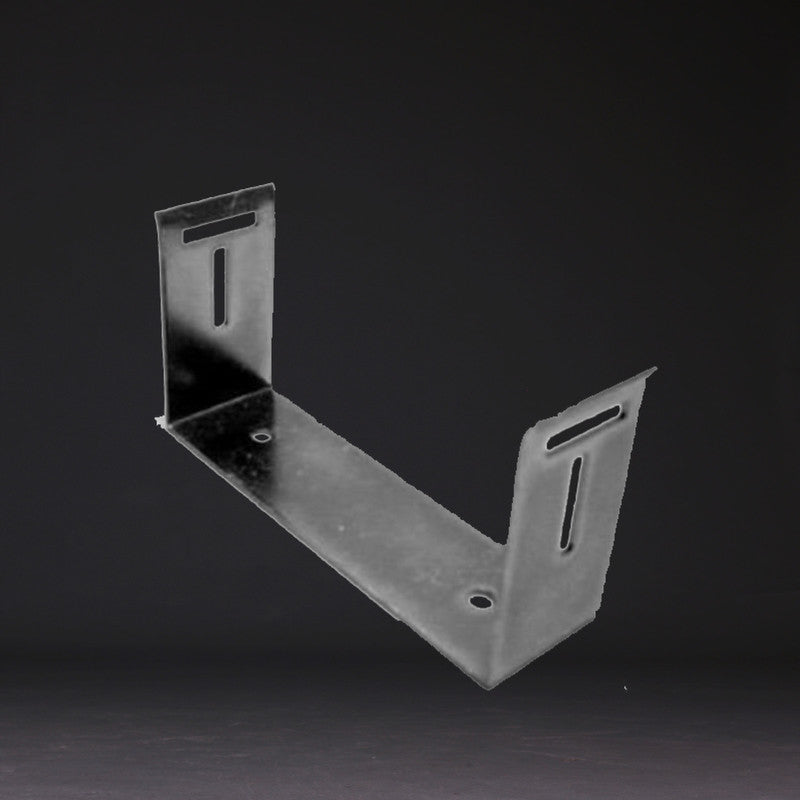 Mounting Bracket for Titus II/IIA/III