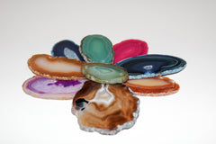 The Agate Collection