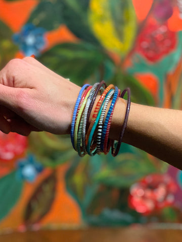 Surla Multicolor Stack