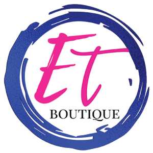 Endlessly Trendy Boutique