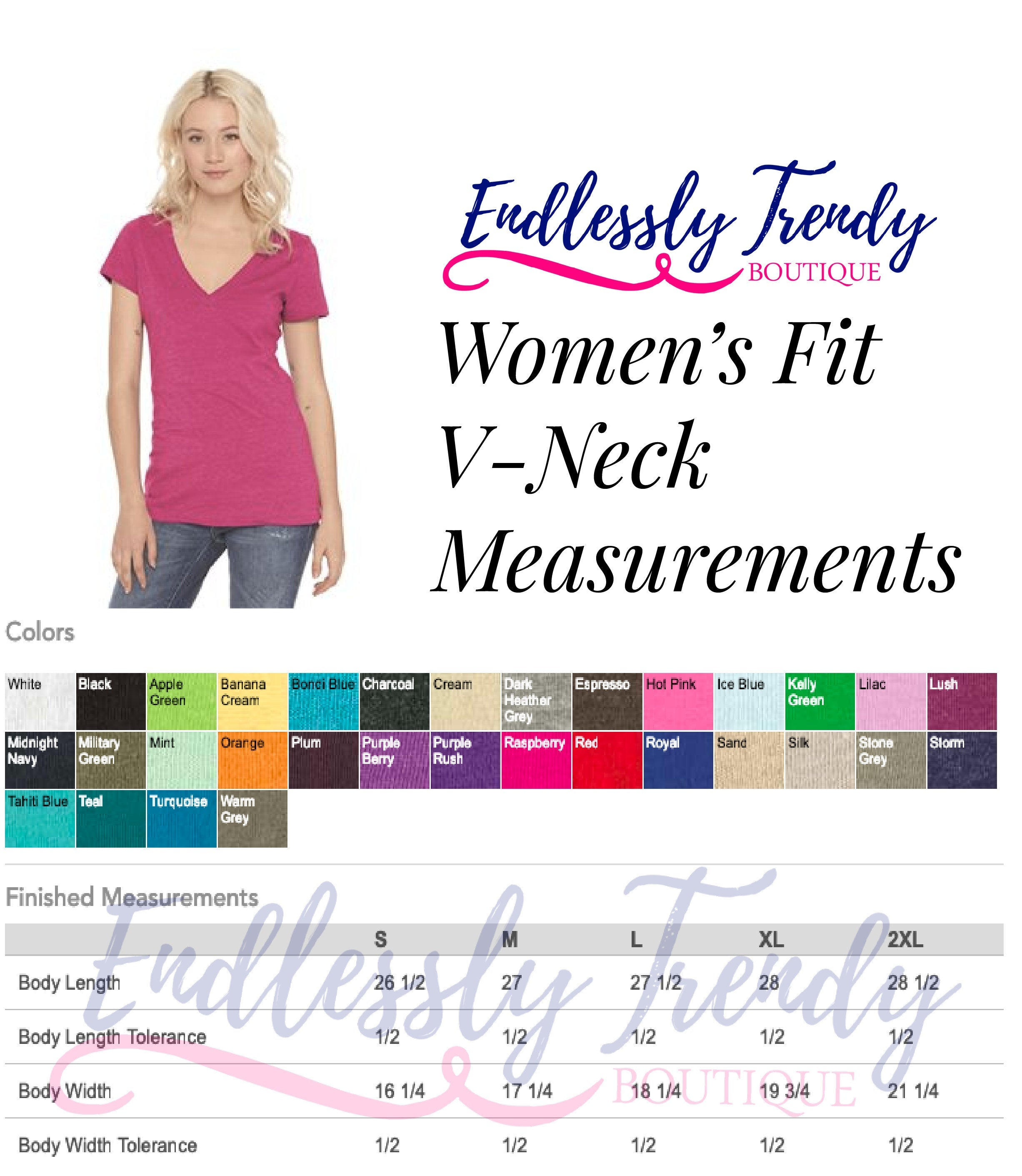 Feel. Step. Walk. Christian T-Shirt* - Endlessly Trendy Boutique