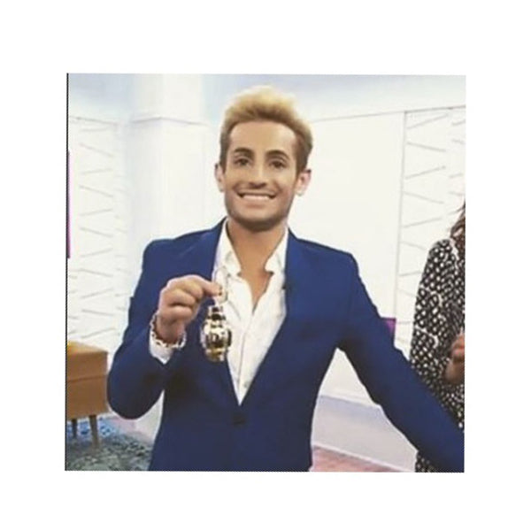 frankie grande style code live amazon nade power bank