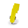 BOLT- Lightning Bolt Car Charger - myBuQu
