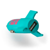 ASTRO- Rocket Car Charger