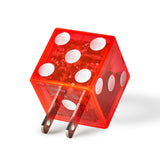 PLAYA- Dice Wall Charger