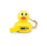 BUBS - Duck Power Bank - myBuQu
