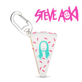 Steve Aoki 'CAKE ME'- Cake Power Bank - myBuQu