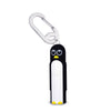 CHILL- Penguin Power Bank