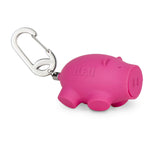 CHUBS - Pig Power Bank - myBuQu