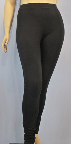 Bleu Bayou Legging - SoCal Queen