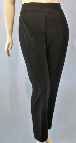 Joseph Ribkoff Essentially Tapered Pant - SoCal Queen