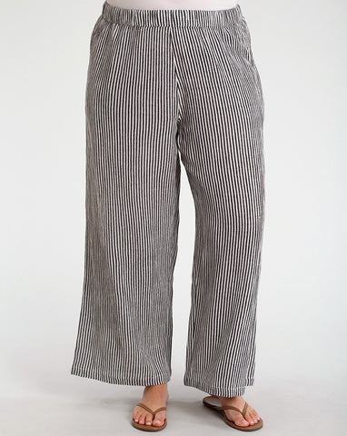 Fresh Produce Selena Beach Pant - SoCal Queen