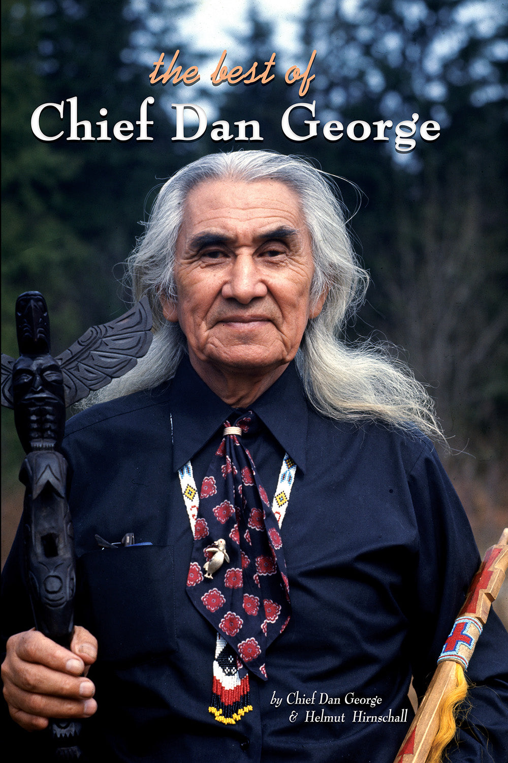 Best of Chief Dan George