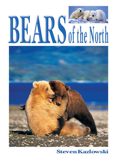 Bears of the North
