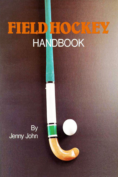 Field Hockey Handbook