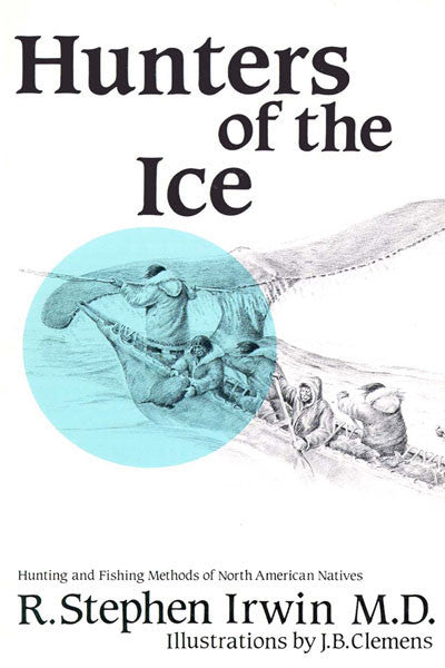 Hunters of the Ice