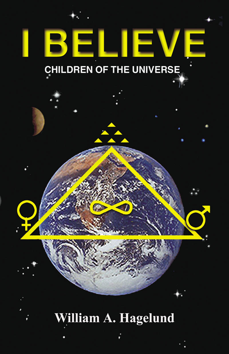 I Believe: children of the universe