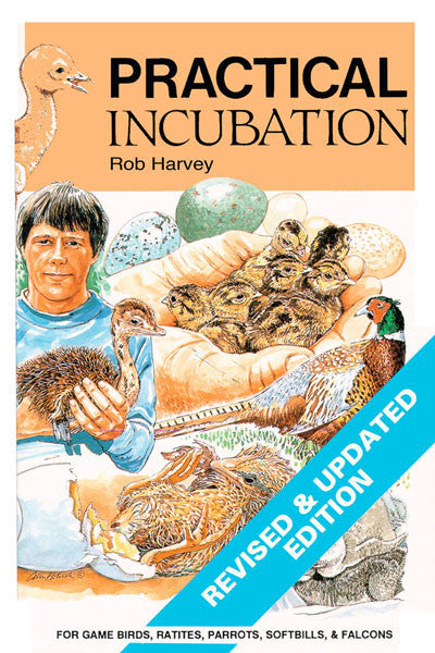 Practical Incubation