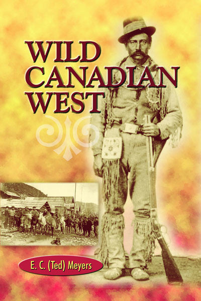 Wild Canadian West