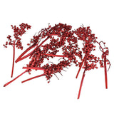 Dried Natural Canella Berries Bundle