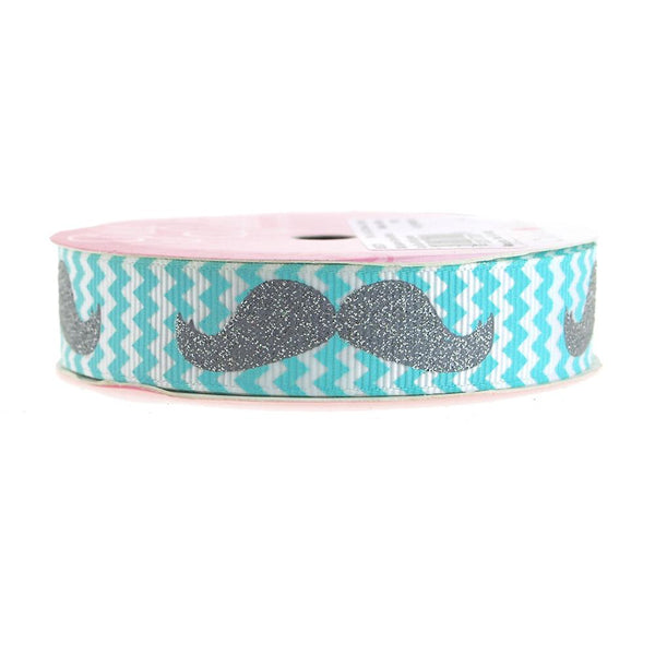mustaches firefly imports