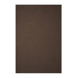 Stiff Felt Craft Sheets, 12-Inch x 18-Inch, 5-Count