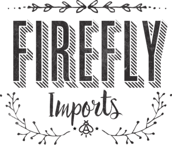 Firefly Imports