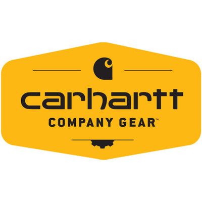 Carhartt Apparel by Bendy Print, Cookeville, TN