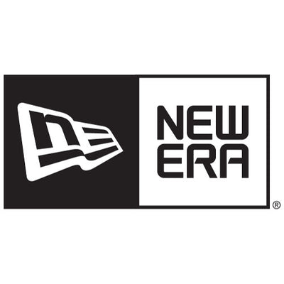 New Era apparel by Bendy Print, Cookeville, TN