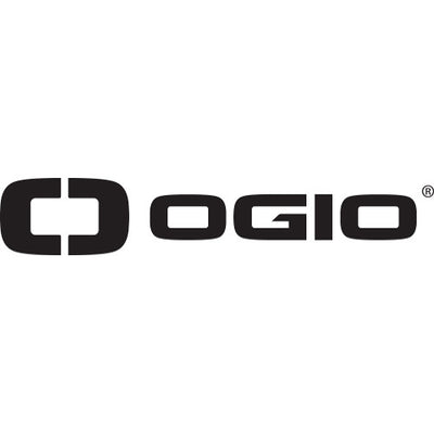Ogio apparel by Bendy Print, Cookeville, TN