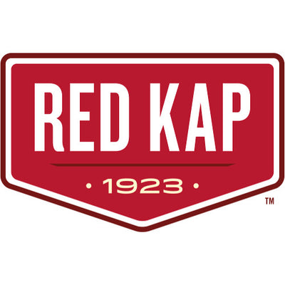 Red Kap apparel by Bendy Print, Cookeville, TN
