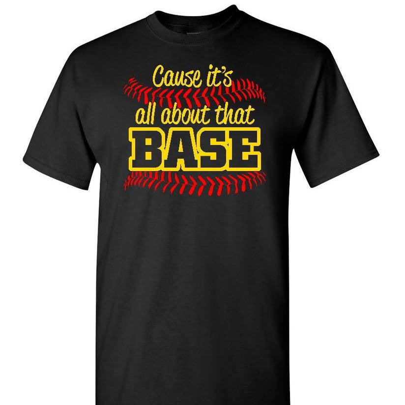 Softball Shirt, Baseball Shirt, Baseball Mom Shirt, Baseball Tee, Baseball Mom Gift, T-Ball Shirt, Baseball Team, Baseball Player