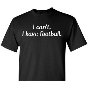 Football Shirt, Football Player Gift, Football Lover Gift, Football Player, Football Gift, Sports Gift, Workout Shirt, Sport Shirt