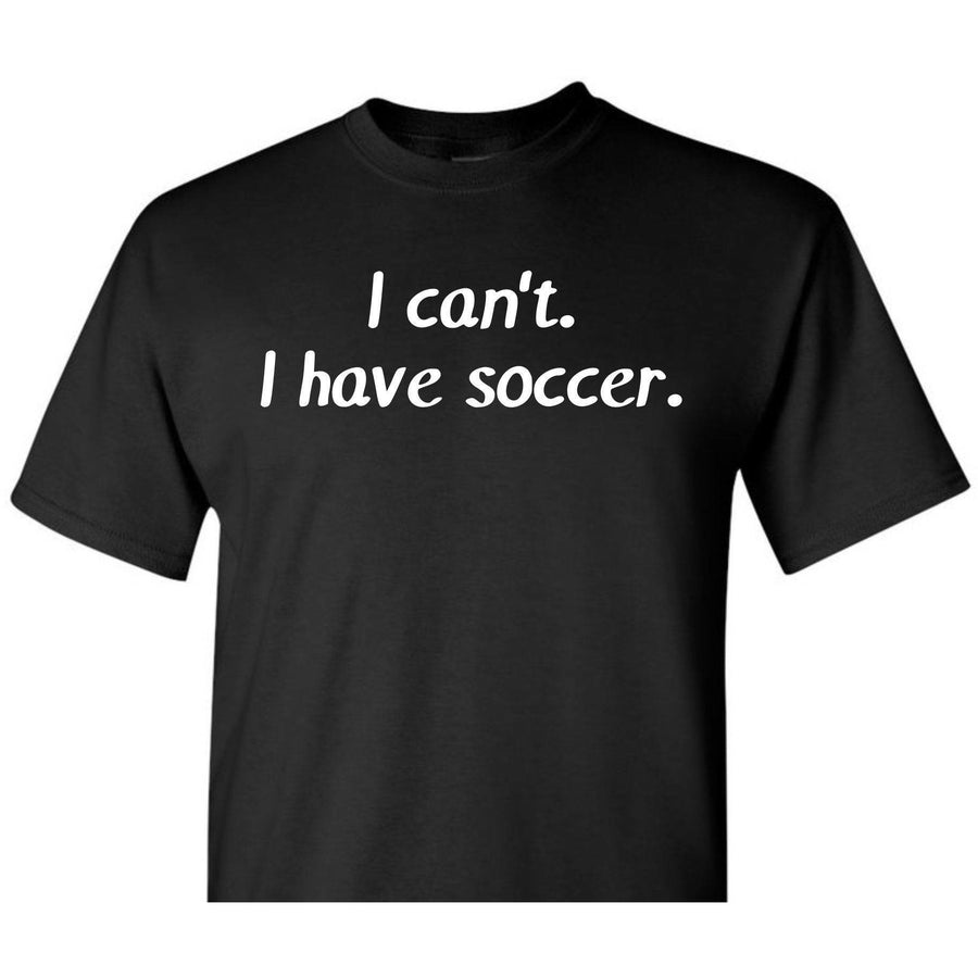 Soccer Shirt, Soccer Player Gift, Soccer Lover Gift, Soccer Player, Soccer Gift, Sports Gift, Workout Shirt, Sport Shirt