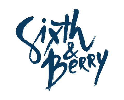Sixth & Berry Paper Co.
