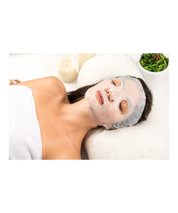 Pumpkin Enzyme Collagen Mask - Martinni