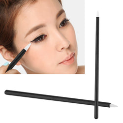 Disposable Eyeliner Eye Liner