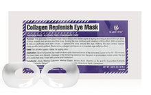 Load image into Gallery viewer, Collagen Replenish Eye Mask - Martinni