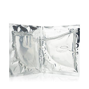 4-in-1 Full Face Collagen Crystal Mask