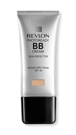 Revlon PhotoReady BB Cream™