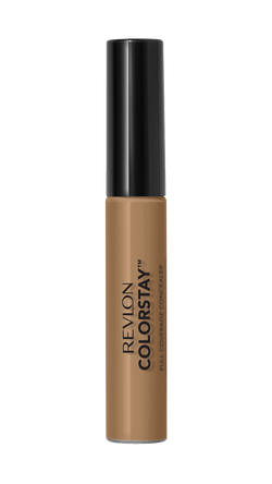 Revlon ColorStay™ Full Coverage Concealer