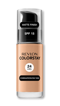 Revlon ColorStay™ Makeup for Combination/Oily Skin SPF 15
