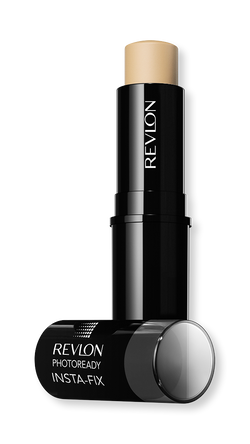 Revlon PhotoReady Insta-Fix™ Makeup