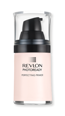 Revlon PhotoReady™ Primer Collection