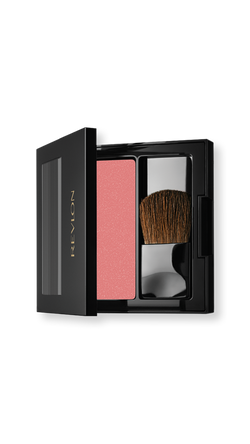 Revlon Revlon® Powder Blush