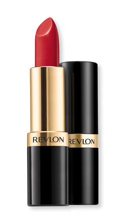 Revlon Super Lustrous™ Matte Is Everything Lipstick